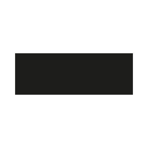 BB Sweden
